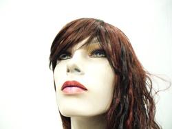 parrucca.jpg