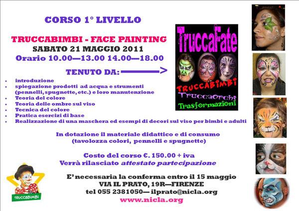 truccabimbi_corso_1_livello.jpg