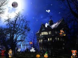 halloween_casetta.jpg
