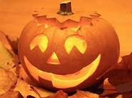zucca_halloween.jpg