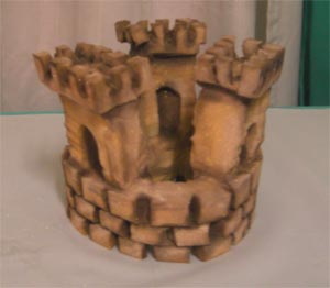 torre-piccola.jpg