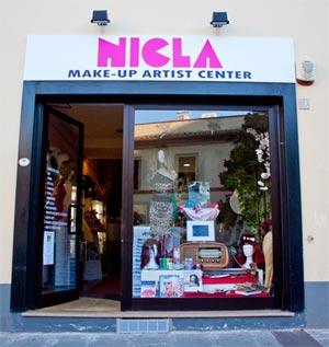 negozio_via_il_prato.jpg