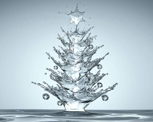 albero-natale-acqua-web1.jpg