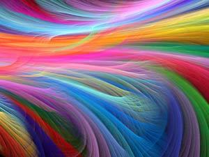 colori-web.jpg