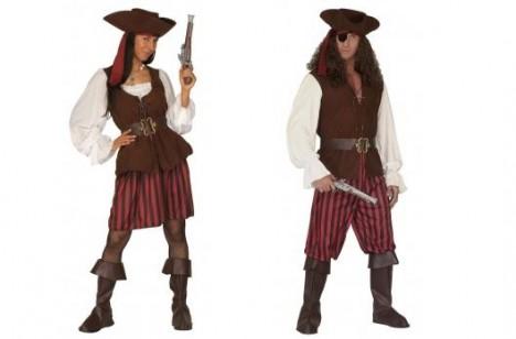 coppia_pirati
