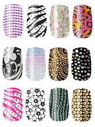 nail_wrap-varieta.jpg