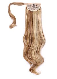 hairdo_code_29_5.png