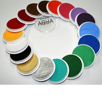 aquacolor.jpg