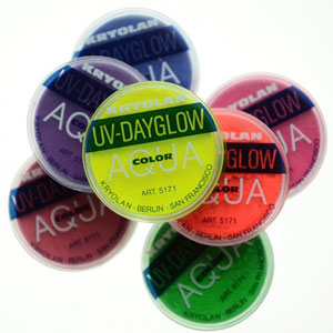 kryolan-aquacolor-uv-dayglo.jpg