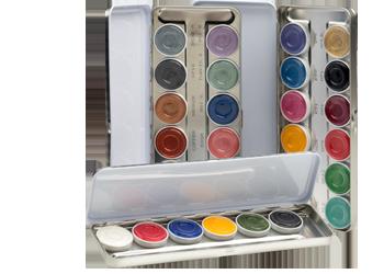 supracolor-palettes_supracolor.png