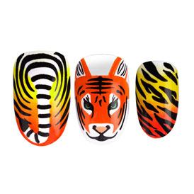 nicla_makeup_artist_center_unghie_artificiali_decorate_accessori_bellezza_et4016255_tigrrrrr2_274.jpg