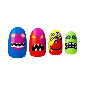 nicla_makeup_artist_center_unghie_artificiali_decorate_accessori_bellezza_et4016256_mental_monster2_2.jpg