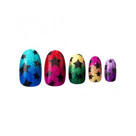 nicla_makeup_artist_center_unghie_artificiali_decorate_accessori_bellezza_et4016258_glitter_star2_274.jpg