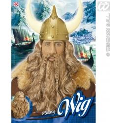 viking_widmann.jpg