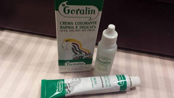 goralin_crema_1.jpg