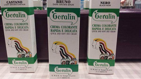 goralin_crema_2.jpg