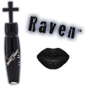 raven_1.jpg