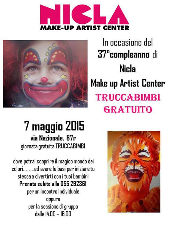 truccabimbi-evento_7maggio_.jpg