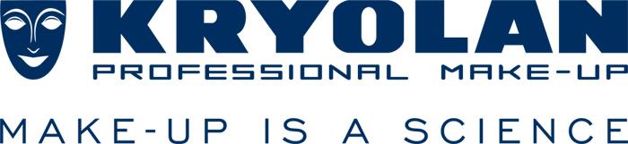 kryolan-logo-originale.jpg