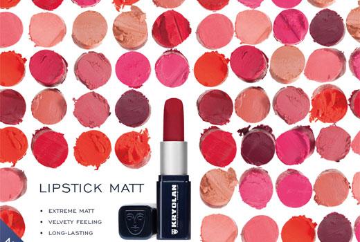 lipstick-matt_kryolan.jpg