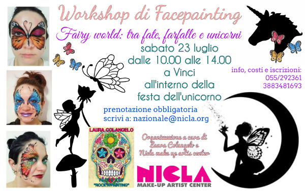 work-shop-face-painting_luglio2016_600.jpg