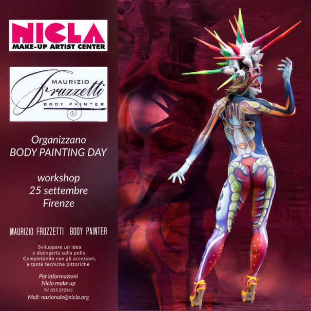 body_painting_day_25sett_60.jpg