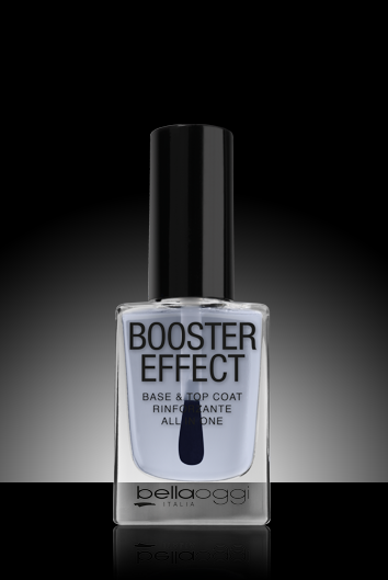 b34866_booster-effect-base-e-top.png