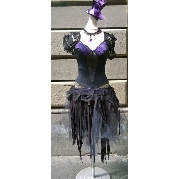 costume_strega_corto_nero-viola_zoom.jpg