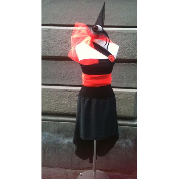 costume_strega_corto_rosso-nero_zoom.jpg