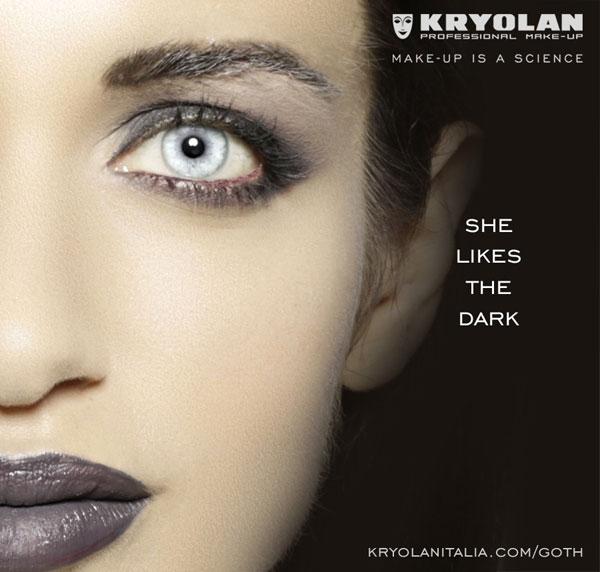 pubblicita-social-gothic_60.jpg