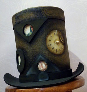 cilindro_steampunk_1_300.jpg