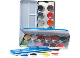 aquacolor_palettes_gen_274x.jpg
