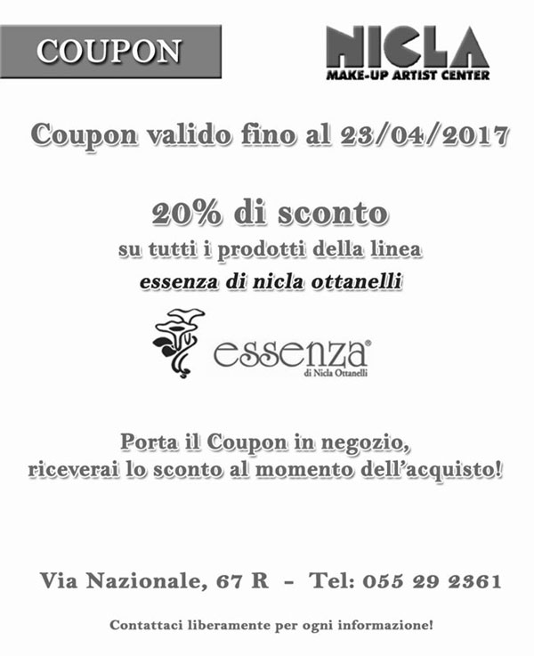 coupon-essenza-di-nicla_600.jpg