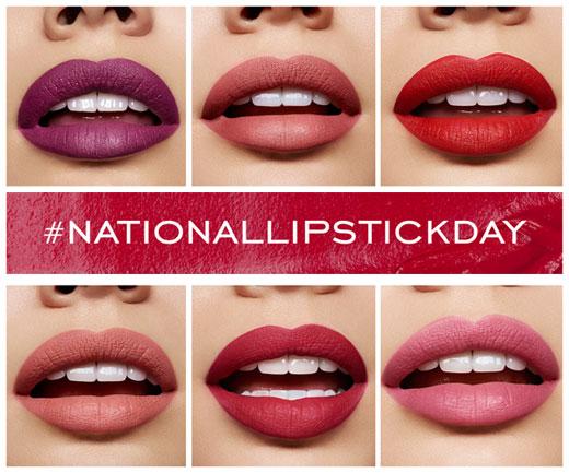 national-lipstick-day_kryol.jpg