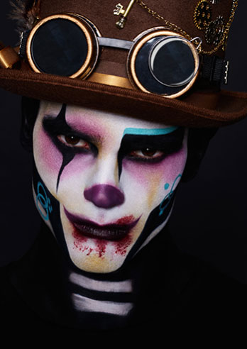 steam-punk-clown_head-2.jpg