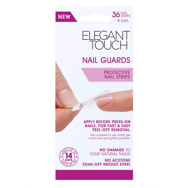 et4002023_nail_guards_zoom.jpg